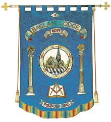 6079baglan-banner