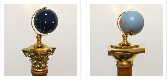 baglan-globes